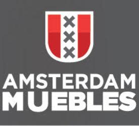 Amsterdam Muebles